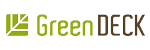greendeck_logo